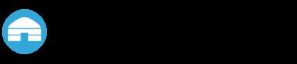 Atif Ceylan E-ticaret Sitesi